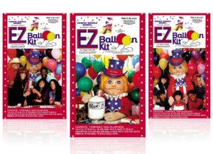 EZBalloonKit3PanelShot