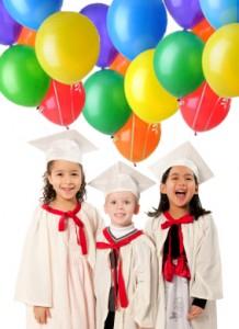 E-Z Balloon Kit - Awards and Reviews - EZBalloonKit.com