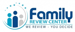 FamilyReviewCenter.com